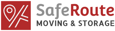 Safe Route Moving & Storage